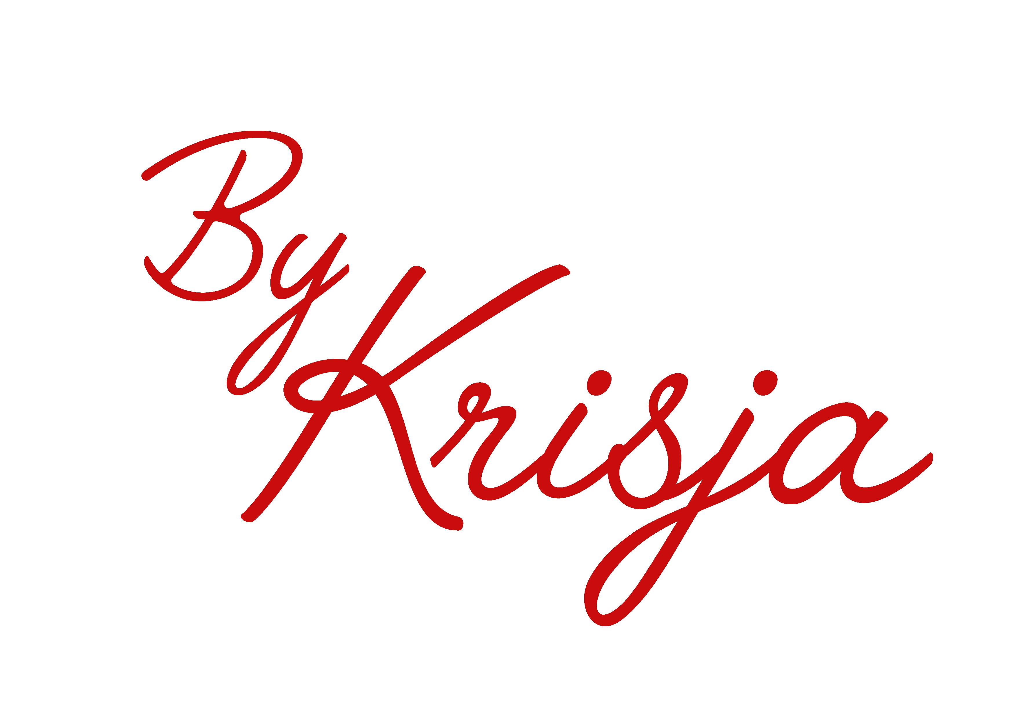By Krisja